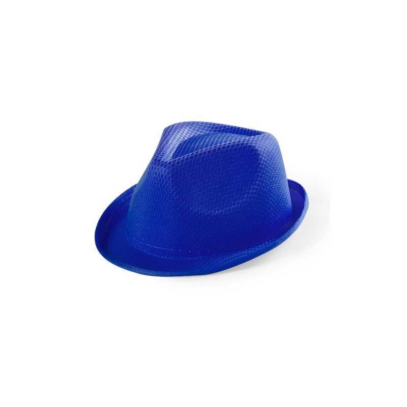 Chapeau enfant publicitaire tolvex Chapeau publicitaire