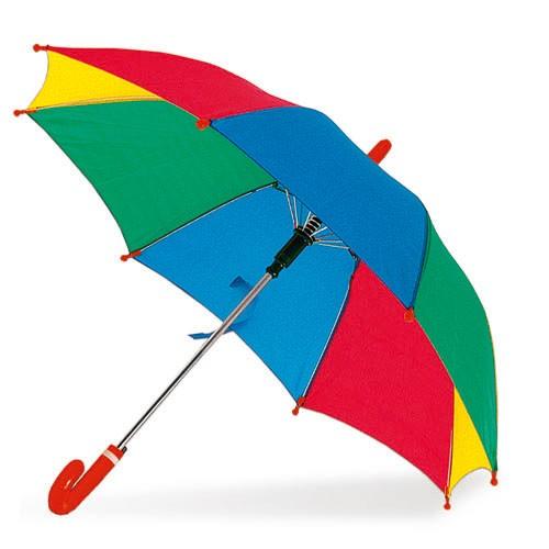 Parapluie publicitaire espinete Parapluie publicitaire