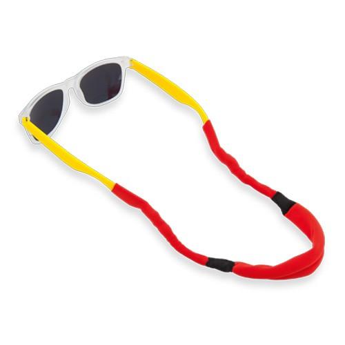Lunettes de soleil Bandelette lunettes multi-usages publicitaire shenzy