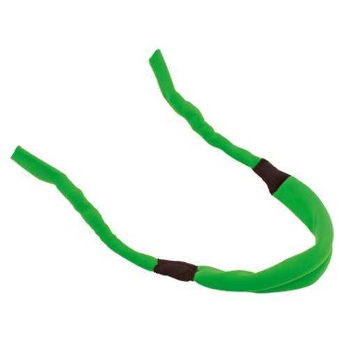 Bandelette lunettes multi-usages publicitaire shenzy Lunettes de soleil