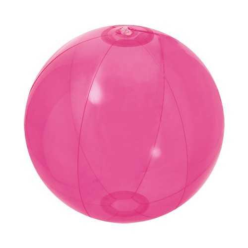 Ballon publicitaire nemon Jeux de plage