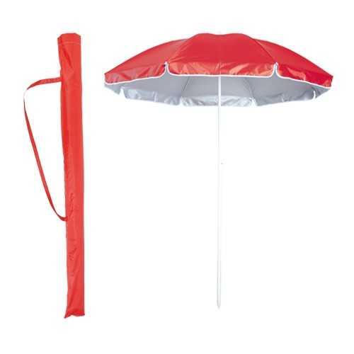 Parasol publicitaire taner Parasol publicitaire