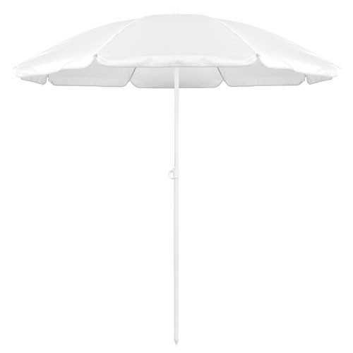 Parasol publicitaire mojácar Parasol publicitaire