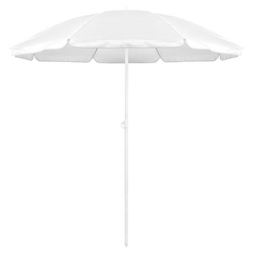 Parasol publicitaire Parasol publicitaire mojácar