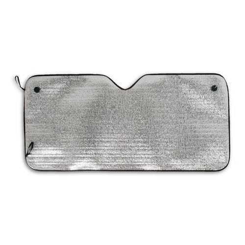 Paresoleil Aluminium publicitaire fussion Parasol publicitaire