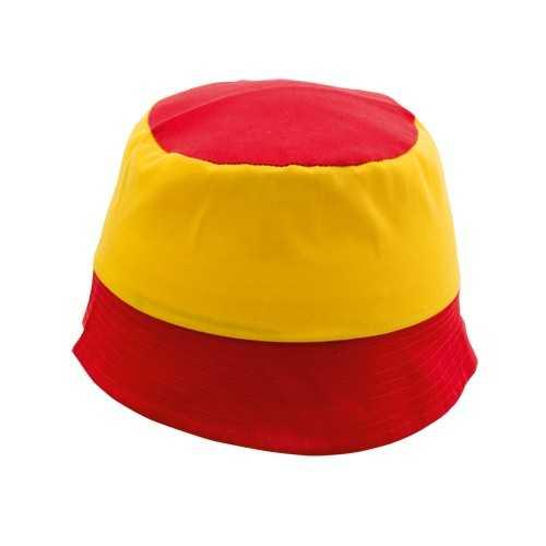 Bonnet publicitaire patriot Accessoires de sport