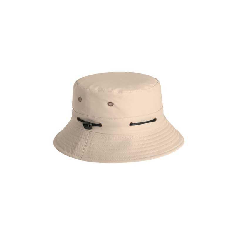 Bonnet publicitaire vacanz Chapeau publicitaire