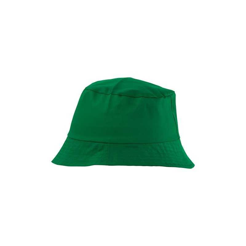 Bonnet publicitaire marvin Chapeau publicitaire