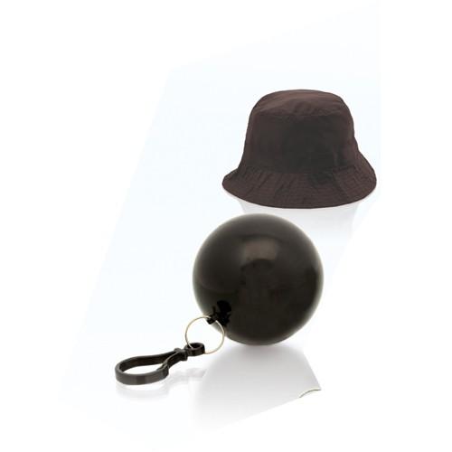 Bonnet publicitaire Porte-clés bonnet publicitaire telco