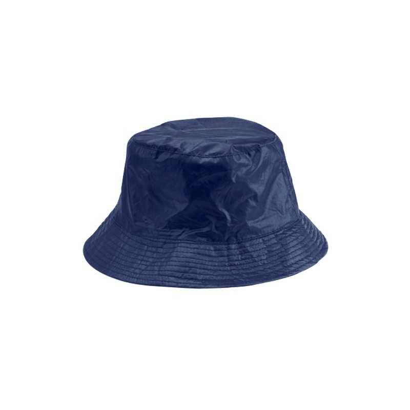 Bonnet réversible publicitaire nesy Chapeau publicitaire