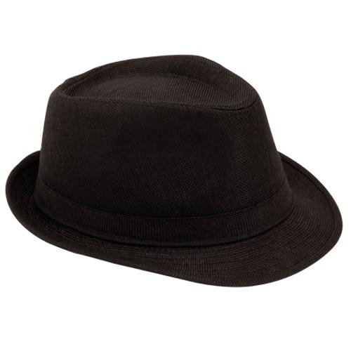 Chapeau publicitaire get Chapeau publicitaire