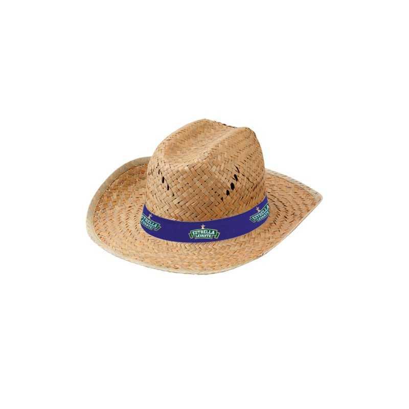 Chapeau publicitaire bull Chapeau publicitaire