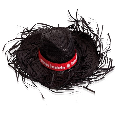 Chapeau publicitaire filagarchado Chapeau publicitaire