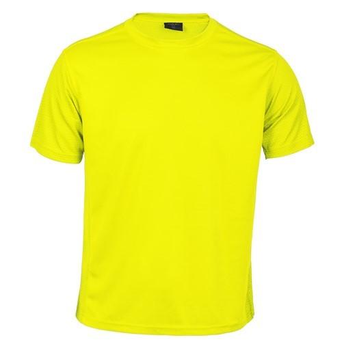 T-shirts publicitaires T-shirt adulte publicitaire tecnic rox
