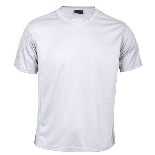 T-shirts publicitaires T-shirt enfant publicitaire tecnic rox