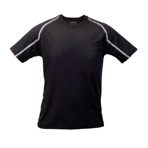 T-shirts publicitaires T-shirt publicitaire tecnic fleser