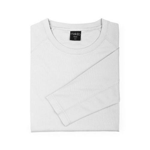 T-shirts publicitaires T-shirt publicitaire tecnic maik