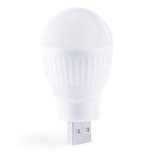 Lampe usb publicitaire kinser Matériel informatique