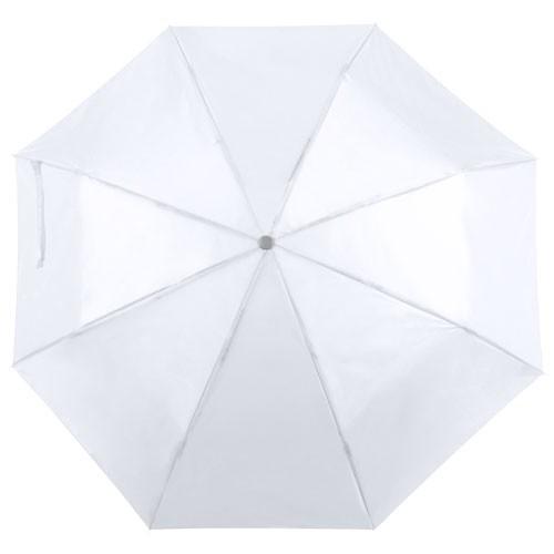 Parapluie publicitaire ziant Parapluie publicitaire