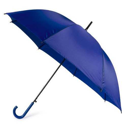 Parapluie publicitaire meslop Parapluie publicitaire