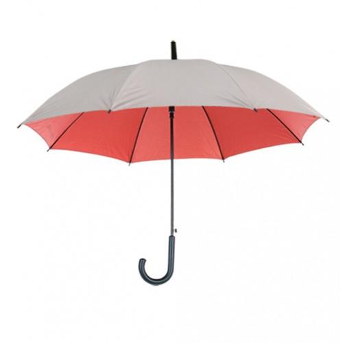 Parapluie publicitaire cardin Parapluie publicitaire