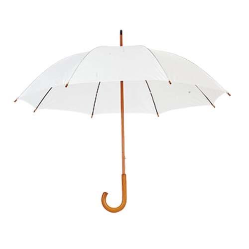 Parapluie publicitaire santy Parapluie publicitaire