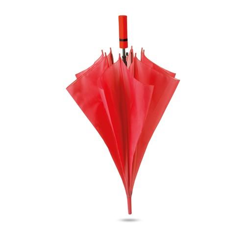 Parapluie publicitaire dropex Parapluie publicitaire