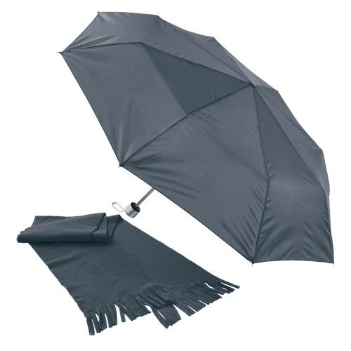 Set publicitaire bitem Parapluie publicitaire
