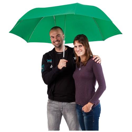 Parapluie publicitaire siam Parapluie publicitaire