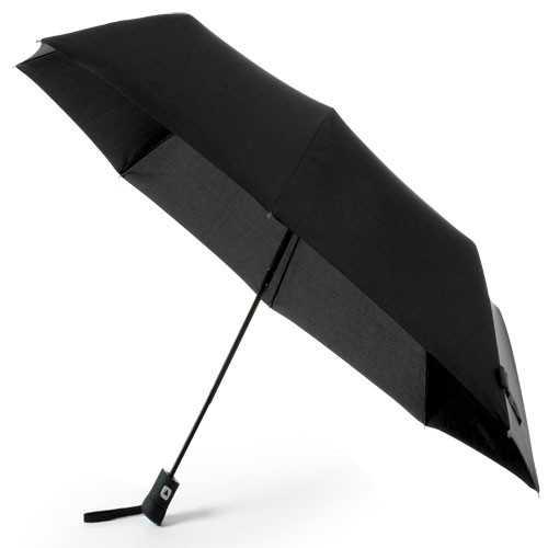 Parapluie publicitaire hebol Parapluie publicitaire