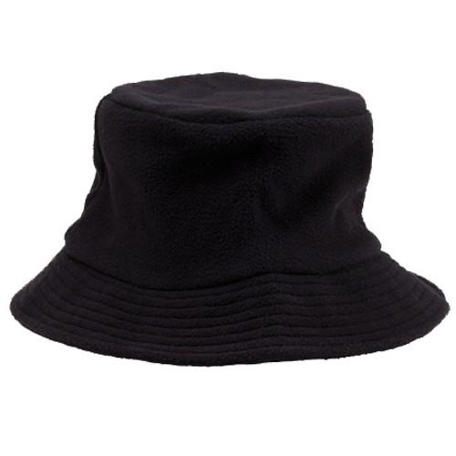 Bonnet publicitaire aden Chapeau publicitaire