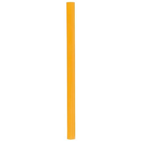 Crayon menuisier publicitaire carpintero Crayons publicitaires
