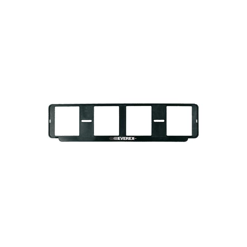 Porte plaque d'immatriculation publicitaire chevy AUTOMOBILE