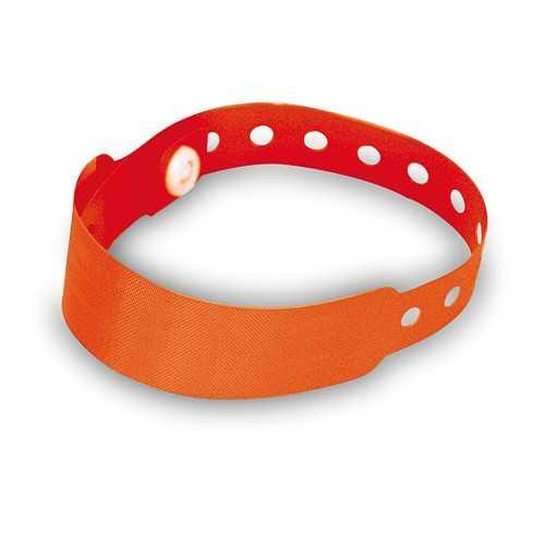 Bracelet publicitaire multi Bracelet publicitaire