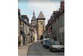 Siège et dépôt invenciel France